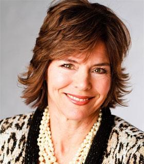 Anita Rice